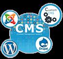 CMS Services