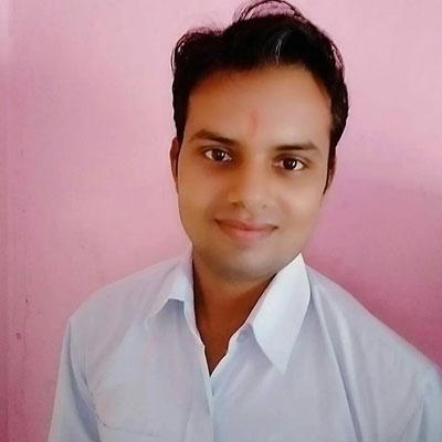 Sanwar Kumawat